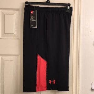 New Under Armour Men's Shorts